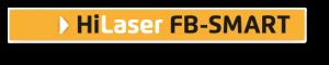 Hi Laser FB-SMART título