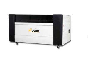 Hi Laser, maquinas de corte y grabado laser